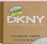 Be Delicious Skin von DKNY