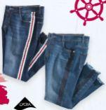 Damen-Jeans von Blue motion