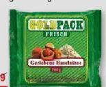 Haselnusskerne von Goldpack