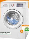 Waschmaschine WAT 28640 von Bosch