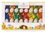 Marzipan-Eier von Niederegger
