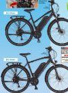 Trekking E-Bike 28 von Prophete