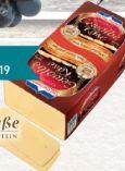 Gewölbe Käse von Gut von Holstein