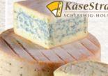Backensholzer Friesisch Blue von KäseStraße Schleswig-Holstein