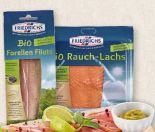 Bio Rauch-Lachs von Friedrichs