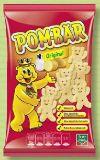 Original von Pom-Bär