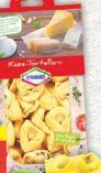 Pasta Classica von Steinhaus