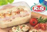 Holsteiner Kaiserfleisch von R & S Spezialitäten