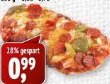 Pizzazunge von Aryzta