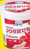 Joghurt von Gutes Land