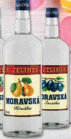 Moravska von R.Jelinek