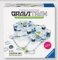 GraviTrax Starter-Set von Ravensberger