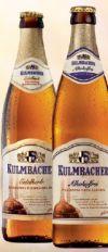 Pils von Kulmbacher
