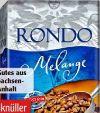 Melange von Rondo