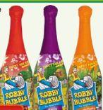 Apple-Cherry von Robby Bubble