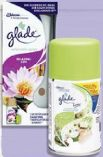 Automatic Spray von Glade (by Brise)