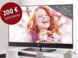LED-Fernseher Micos 43TX68 UHD von Metz