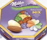 Oster-Mix von Milka