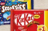 Smarties Minis von Nestlé