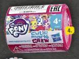 My Little Pony Überraschungstüte von Hasbro