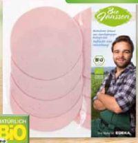 Fleischwurst von Bio Janssen