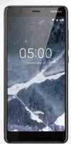 Smartphone 5.1 Dual SIM von Nokia