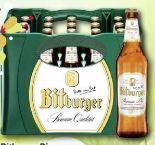 Bier von Bitburger