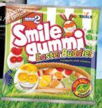 Nimm2 Smile Gummi von Storck