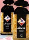 Hartweizen Nudeln von Riesa