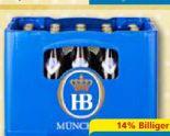 Original von Hofbräu München
