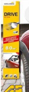 Garagentorantrieb Drive Action von Schellenberg