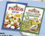 Weichkäse von Patros