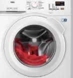 Waschmaschine L6FB4047EP von AEG