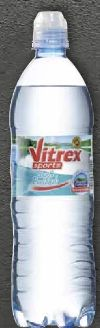 Sanftperlend von Vitrex