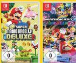 Mario Sports Superstars von Nintendo 3DS
