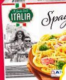 Pasta von Il Gusto dell Italia