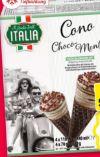 Cono von Il Gusto dell Italia