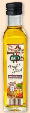 Nudel-Glück von Il Gusto dell Italia