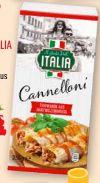 Cannelloni von Il Gusto dell Italia