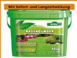 Rasendünger von Allflor