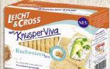 Knusper Viva von Leicht&Cross
