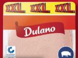Lyoner XXL von Dulano
