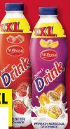 Joghurt-Drink XXL von Milbona