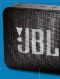 Bluetooth-Lautsprecher Go 2 von JBL