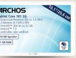 Tablet Core 101 3G von Archos