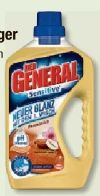 Allzweckreiniger von Der General