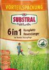 Rasendünger von Substral