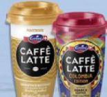 Caffè Latte von Emmi