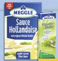 Sauce Hollandaise von Meggle
