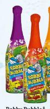 Limonade von Robby Bubble
